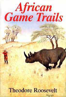 African Game Trials