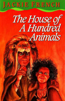 The House of a Hundred Animals