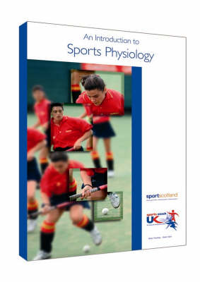 An Introduction to Sports Physiology