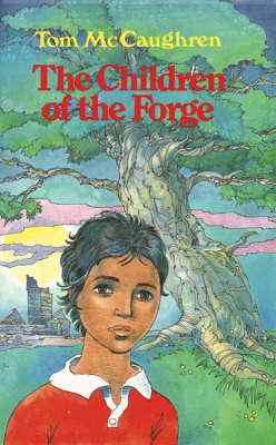 Children of the Forge