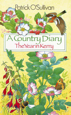 A Country Diary: The Year in Kerry