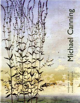 Michael Canning