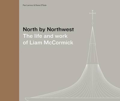 Liam McCormick: North by Northwest