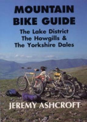 Lake District, the Howgills and the Yorkshire Dales