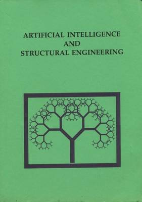 Artificial Intelligence and Structural Engineering