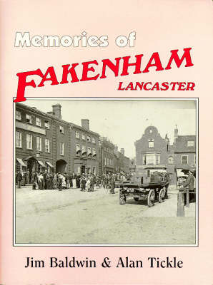 Memories of Fakenham