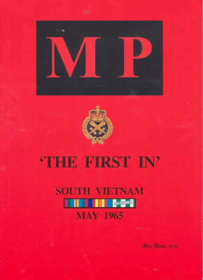MP: The First in