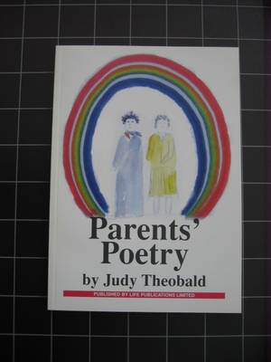 Parents' Poetry