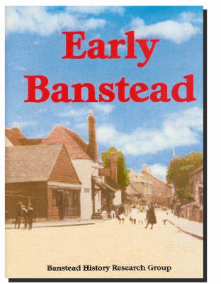 Early Banstead