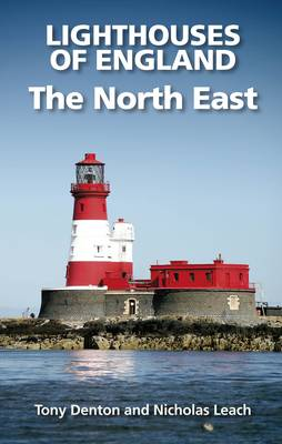Lighthouses of England: The North East