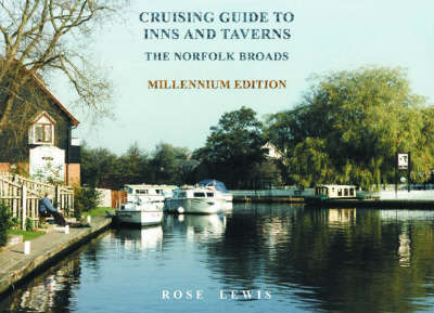 Cruising Guide to Inns and Taverns: Norfolk Broads