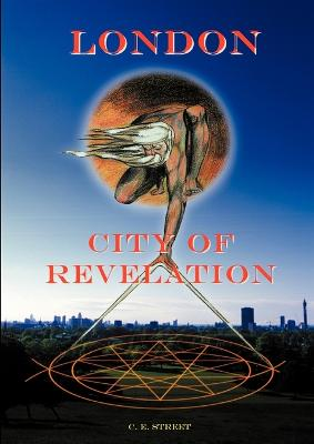 London, City of Revelation