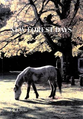 New Forest Days