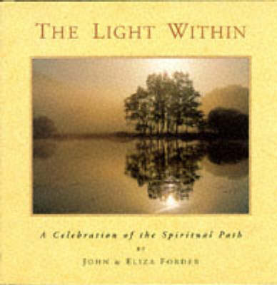 Light within: A Celebration of the Spiritual Path