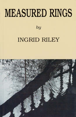 Measured Rings: Poetry Collection