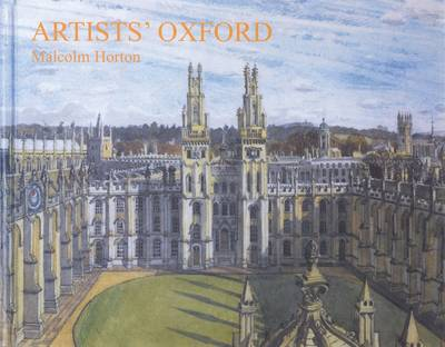 Artists' Oxford