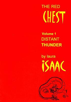 The Red Chest: Distant Thunder: Vol. 1