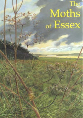 The Moths of Essex