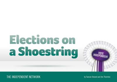 Elections on a Shoestring