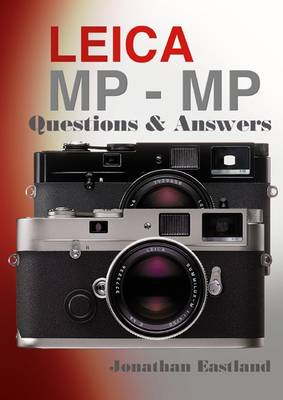 Leica MP-MP Questions & Answers