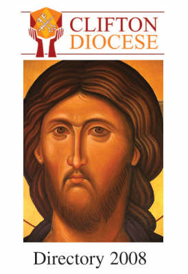 Clifton Diocese Directory: 2008