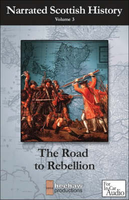 The Road to Rebellion