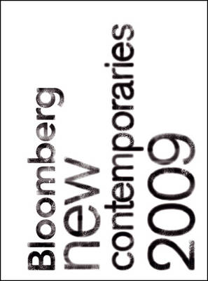 Bloomberg New Contemporaries: 2009