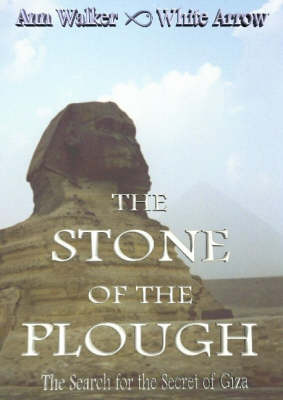 The Stone of the Plough