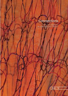Connections: No. 14