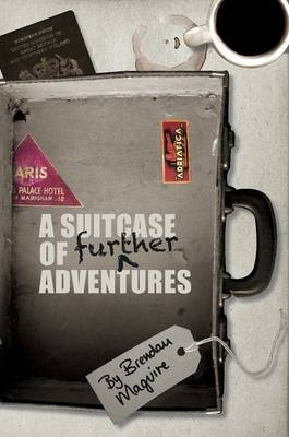 A Suitcase of Further Adventures