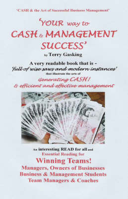 Cash and the Art of Successful Business Management