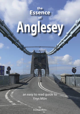 The Essence of Anglesey