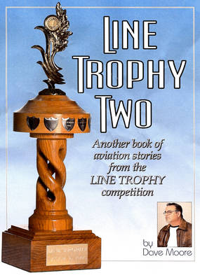 Line Trophy Two