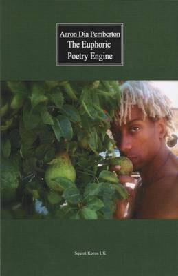 The Euphoric Poetry Engine