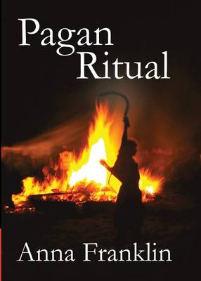 Pagan Ritual: Path of the Priest/priestess