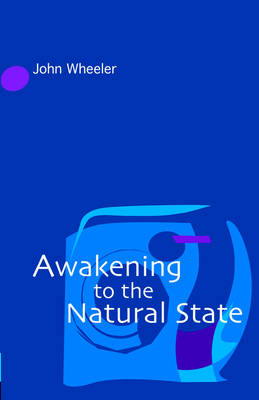 Awakening to the Natural State