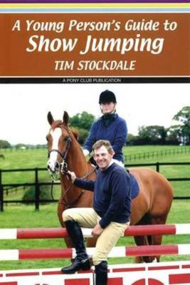 A Young Person's Guide to Eventing