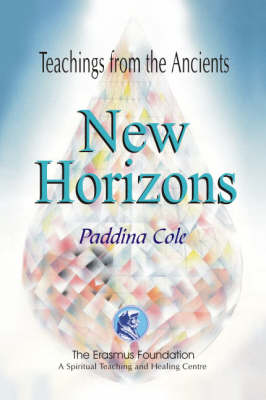 Teachings from the Ancients: New Horizons