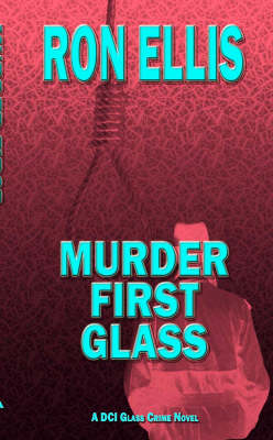 Murder First Glass