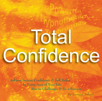 Total Confidence