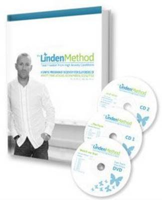 The Linden Method: The Anxiety and Panic Attacks Elimination Programme