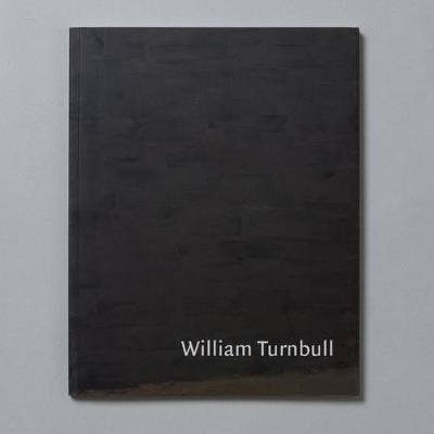 Wiliam Turnbull Sculpture and Paintings 1946-1962