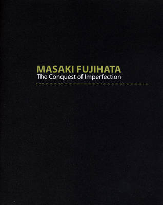 Masaki Fujihata: The Conquest of Imperfection