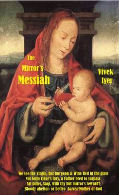 The Mirror's Messiah