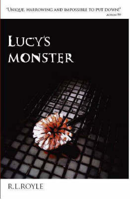 Lucy's Monster