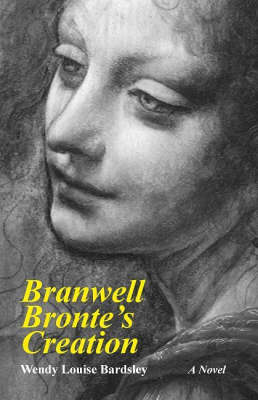 Branwell Bronte's Creation