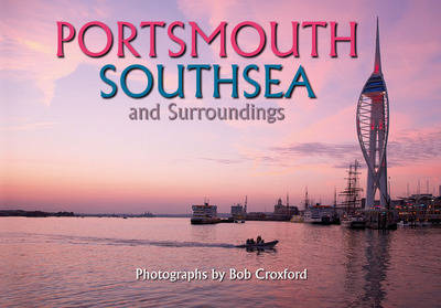 Portsmouth Southsea and Surroundings