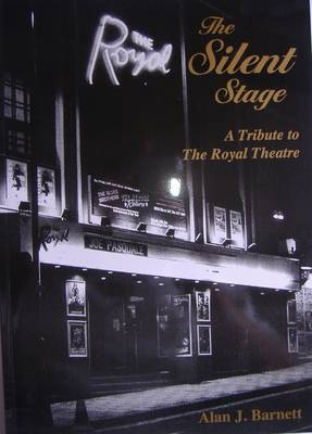The Silent Stage: A Tribute to the Royal Theatre