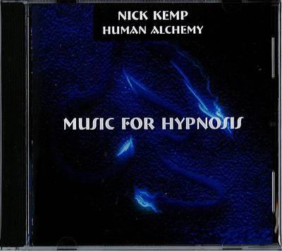 Music for Hypnosis