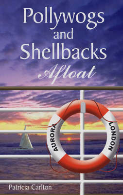 Pollywogs and Shellbacks Afloat